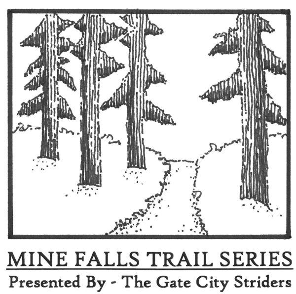 Mine Falls Trail Series