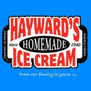 HaywardsLogo75