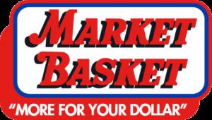Market-Basket-Logo