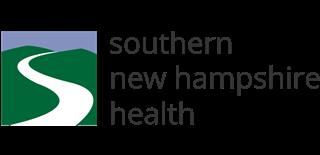 Southern NH Health