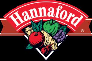 hannaford-logo