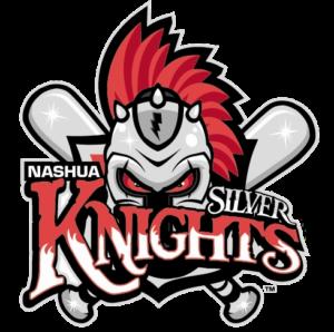 silver-knights-logo