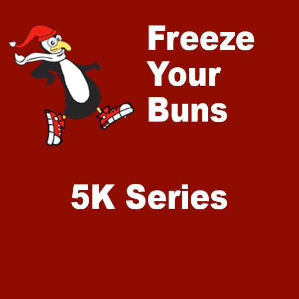 Freeze-Your-Buns