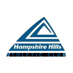 Hampshire-Hills