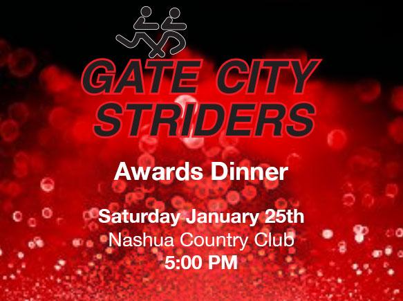 Awards-Dinner